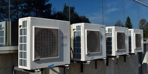 3 Reasons to Consider a Heating & Cooling Maintenance Plan, Burlington, Kentucky