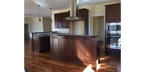 Does your kitchen or bathroom need a makeover?, South River, Virginia
