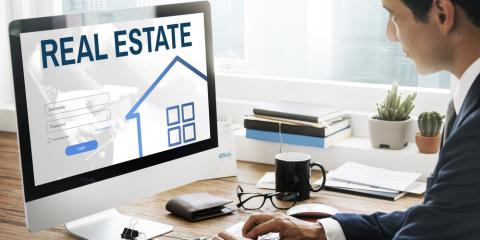 Investing in Real Estate? Learn How a Mortgage Broker Can Help, Manhattan, New York