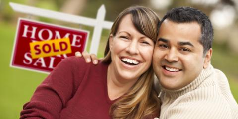 3 Tips for First-Time Homebuyers to Make the Buying Process Easy, Washington, Ohio