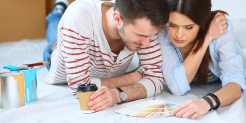 Your Guide to Financing Renovation Costs With a Mortgage Loan, Amherst, New York