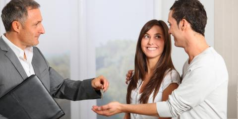 4 FAQ About Mortgage Loans, Wentzville, Missouri