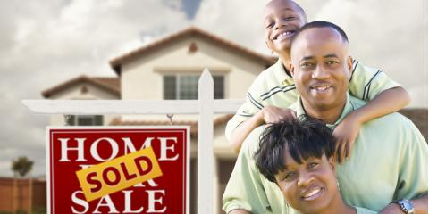 3 Mortgage Loan Budget Tips to Prep You for Homeownership, Amherst, New York