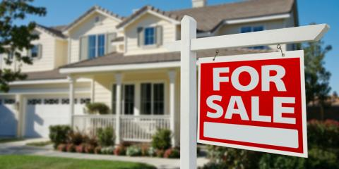 3 Ways an FHA Loan Helps You Buy a House, Lebanon, Ohio