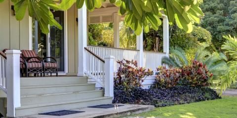 Get Your Dream Home With a Mortgage Loan From Hawaii's Top Credit Union, Honolulu, Hawaii