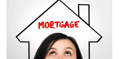 5 Most Common Questions About Mortgages—Answered, Wellesley, Massachusetts