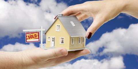How Do Mortgage Lenders Decide If You're Creditworthy?, Edina, Minnesota