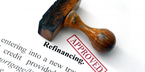 Mortgage Refinancing: What You Need to Know , West Chester, Ohio