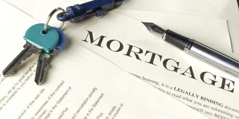 Fannie Mae raises debt-to-income ratio to further expand mortgage lending, Edina, Minnesota