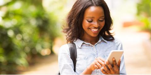 3 Ways You Can Benefit From Mobile Lending Apps, 8, Tennessee