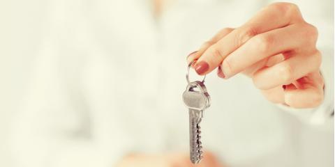 Mann Mortgage Kalispell, Mortgage Companies, Real Estate, Kalispell, Montana