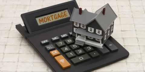 3 Times to Look Into Mortgage Refinance Options, Lebanon, Ohio