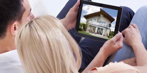 How to Shop for a Mortgage, Edina, Minnesota