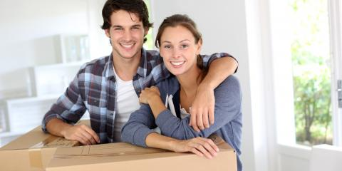 What You Need to Know About Mortgages & Interest Rates, New Prague, Minnesota