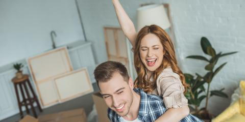 4 Tips if You Want to Buy a House in the Next Year , Flatwoods-Russell, Kentucky