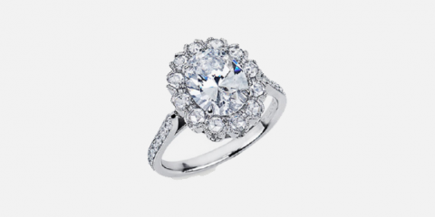 Avoid The Risk of Online Shopping And Purchase Diamond Jewelry From Motch Jewelers, Covington, Kentucky
