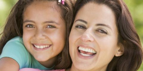 When Should I See an Orthodontist?, Potomac, Maryland