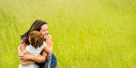 Does My Child Have Allergies?, Chester, South Carolina