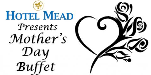 Mothers Day Brunch , Wisconsin Rapids, Wisconsin