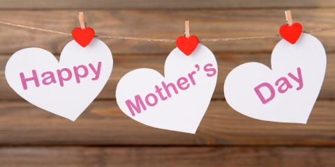 Enjoy Mother's Day Specials at Honolulu's Korean Restaurant, Honolulu, Hawaii