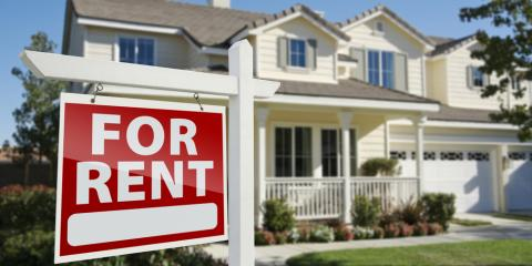 The Top 3 Reasons to Purchase Renters Insurance, Mountain Grove, Missouri