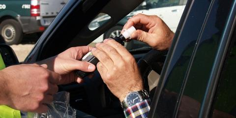 Is a Breathalyzer Mandatory? Moultrie's DUI Attorneys Explain, Moultrie, Georgia