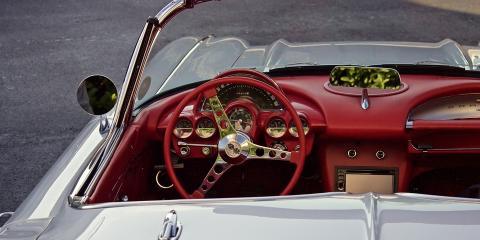 Auto Repair Experts Share 3 Summer Car Maintenance Tips, Randolph, New Jersey