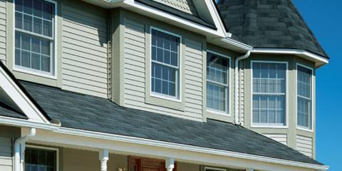 5 Maintenance Tips for Shingle Roofs, Mount Kisco, New York