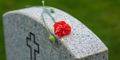 How to Best Reflect Your Love When Choosing a Tombstone, Mount Orab, Ohio