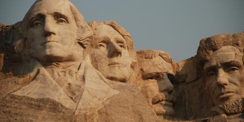5 Reasons to Visit the Black Hills of South Dakota (Other Than Mount Rushmore), Rapid City, South Dakota
