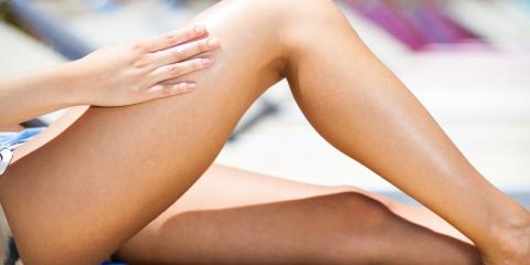 This Fall, Try New York's Best Laser Hair Removal Treatment, Brookhaven, New York