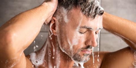 3 Benefits of Water Softeners, Monroe, Ohio
