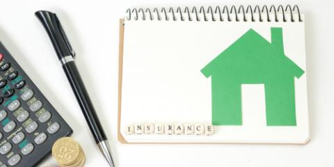 4 Steps You Can Take to Reduce Your Home Insurance Costs , Mountain Grove, Missouri