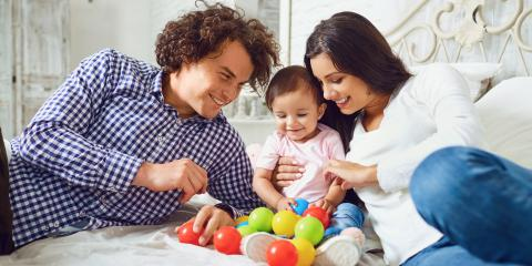 The Truth Behind 3 Common Misconceptions About Life Insurance, Mountain Grove, Missouri