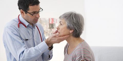 FAQ About Medicare Eligibility , Mountain Grove, Missouri