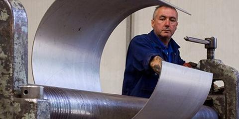 4 Benefits of Stainless Steel From Mountain Grove Steel Fabricators, Wood, Missouri