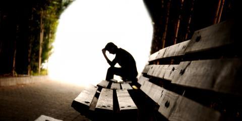Counselors Explain the Importance of Suicide Awareness & Prevention, Ash Flat, Arkansas
