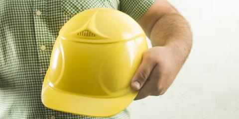 Top 5 Questions to Ask a General Contractor, Mountain Home, Arkansas