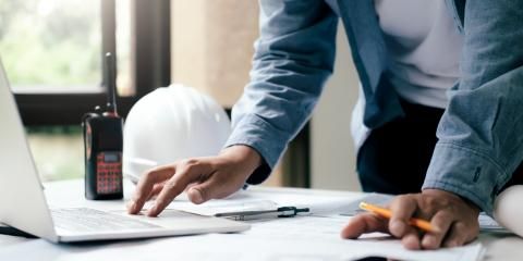 5 Tips from a General Contractor to Stay Within Budget, Mountain Home, Arkansas