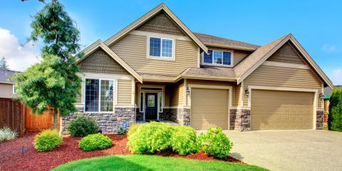 3 Factors to Consider When Choosing Siding, Mountain Home, Arkansas