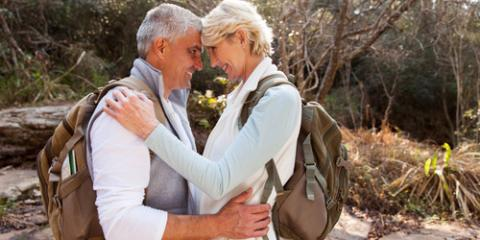 Bioidentical Hormones & What to Expect During Replacement Therapy, Mountain Home, Arkansas