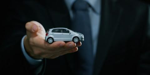 Need a Car? 5 Benefits of Browsing Used Car Sales, Mountain Home, Arkansas