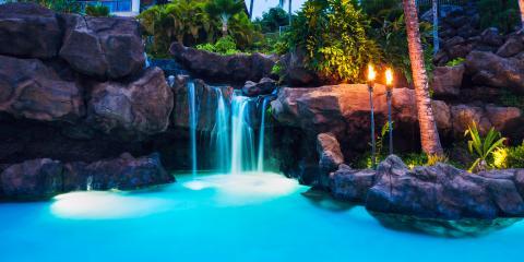 5 Reasons Hawaii Is a Great Vacation Destination, Mountain Home, Arkansas