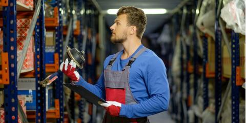 Buying Used Auto Parts? Here's What You Need to Know, Mountain Home, Arkansas