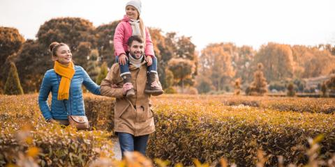 Estate Planning FAQs: What Is a Revocable Living Trust?, Mountain Home, Arkansas
