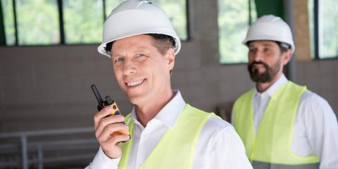 3 Tips for Choosing a General Contractor, Mountain Home, Arkansas
