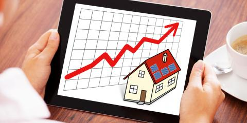 4 Ways to Tell Whether Your Local Real Estate Market Is on an Upswing , Mountain Home, Arkansas