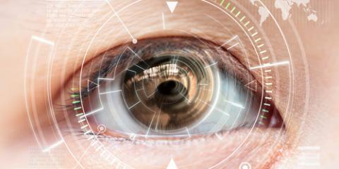 Standard vs. Refractive Cataract Surgery: Which Is Right for You?, ,