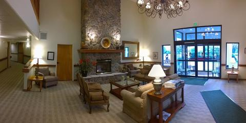 3 Reasons to Utilize Furniture Procurement Services, Manhattan, New York