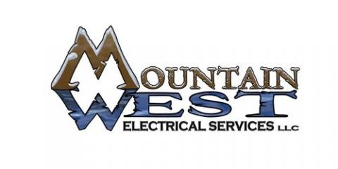 Electrical Installation: Why Tiered Life Safety Technology is Important, Pinedale, Wyoming